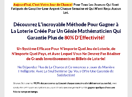 Système GLL discount coupon